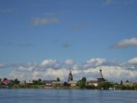 Маршрут выходного дня «Ластольские приключения»