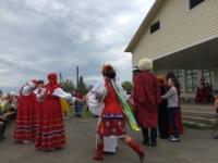 28 мая в Лявле состоится праздник «Николин день»