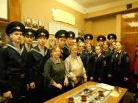 Фестиваль «Открытый фарватер» вновь ждет в гости жителей Санкт-Петербурга