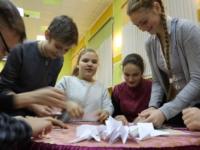 «Сталинградская битва – подвиг народа»