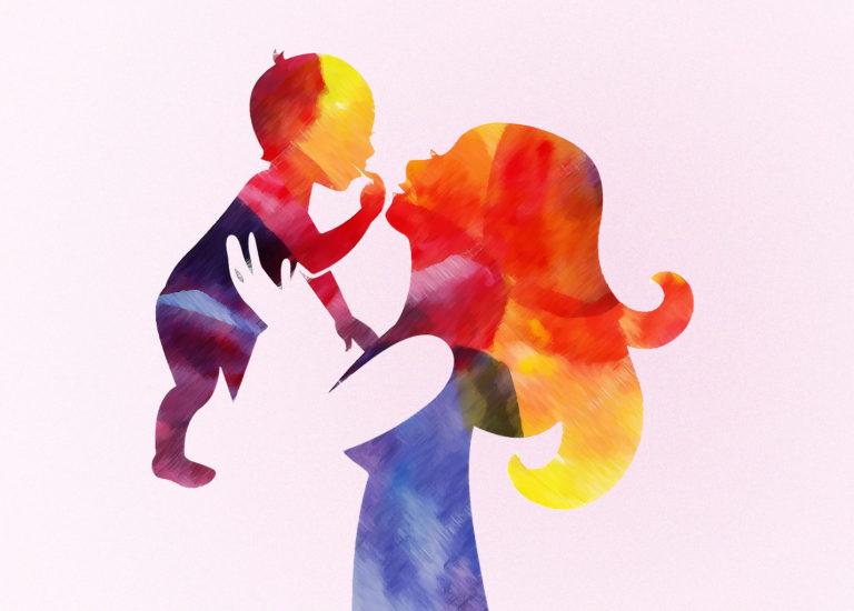 План мероприятий, приуроченных коДню матери вучреждениях культуры МО«Приморский муниципальный район»