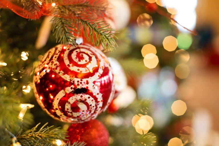 План Новогодних иРождественских мероприятий на2018-2019г.