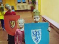 «Силушка богатырская» – праздник будущих защитников Отечества в Васьковском Доме культуры.